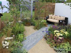 Stratford Home & Garden Show 2016