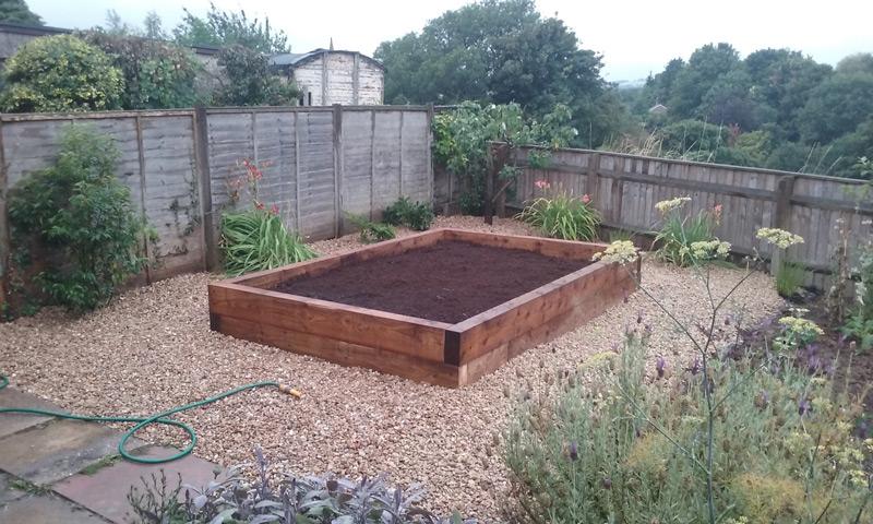 Garden Maintenance Pro Gardens