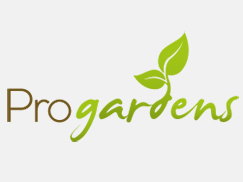 BBC Gardeners World Live 2017
